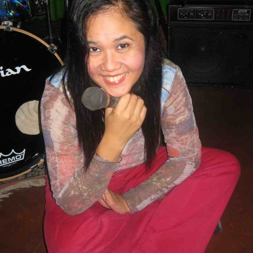 Pamy Villa's avatar