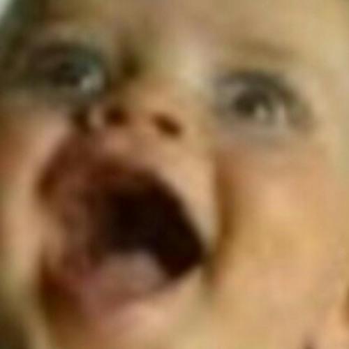 babyshit01's avatar