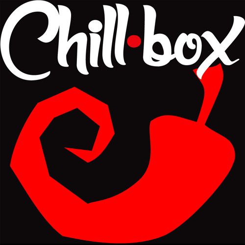chill.box's avatar