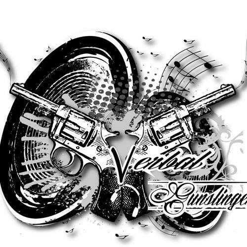 Verbal Gunslinger's avatar