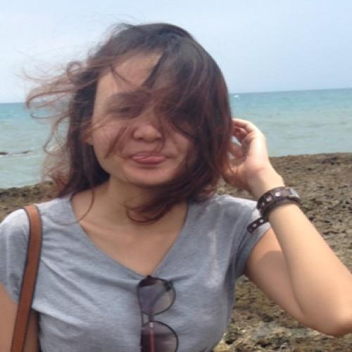 sipipinisa's avatar