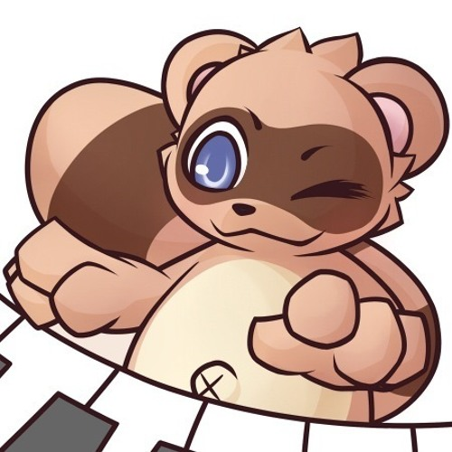 ponkichi_minoura's avatar