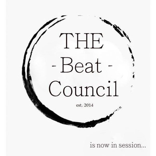 The Beat Council's avatar