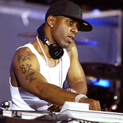 DJ Whoo Kid (Official)'s avatar