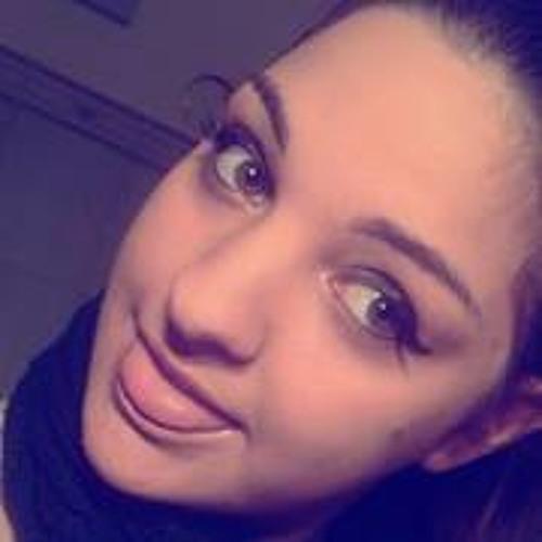 Plateroti Mara's avatar