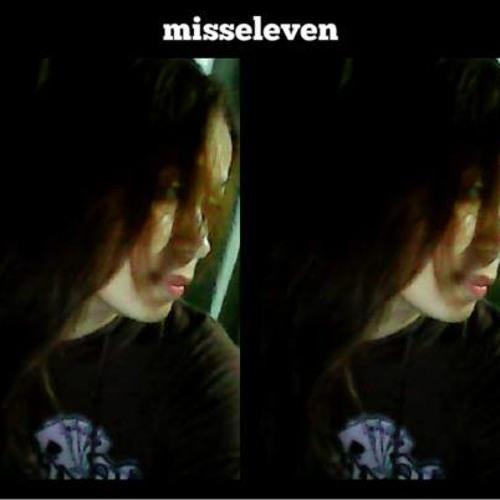 mixeleven's avatar