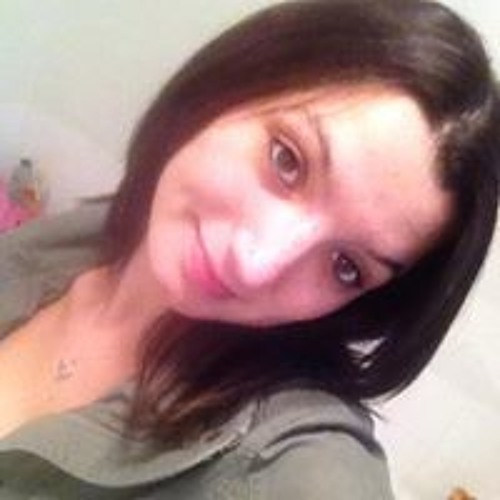 Kimmie Jean Turtle's avatar