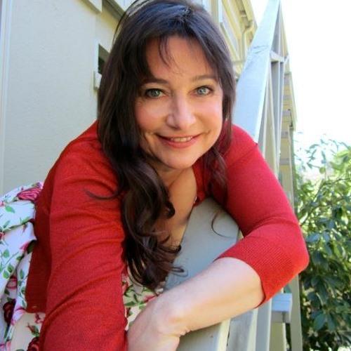 clarabellino's avatar