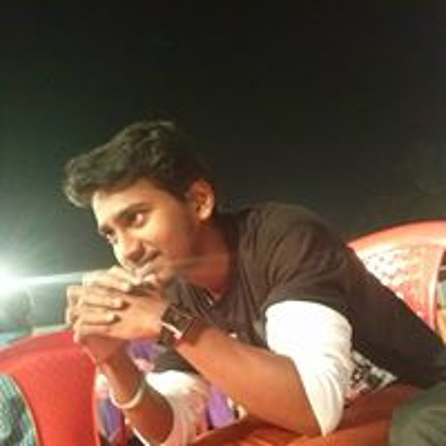 Bhushan Toskar's avatar