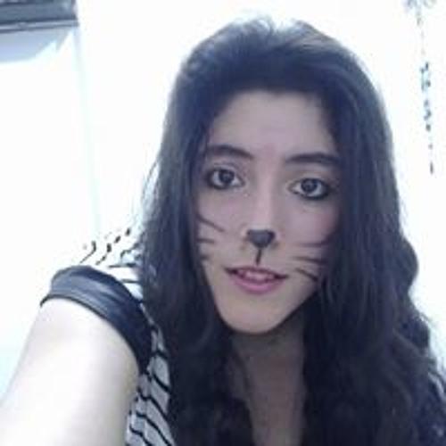 Bea Deaad's avatar