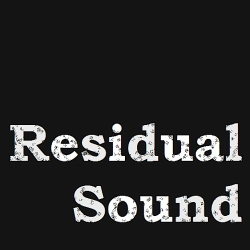 ResidualSound's avatar