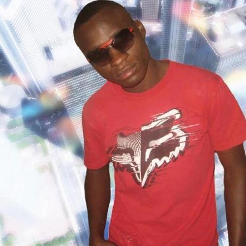 Blk Hood's avatar