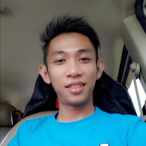 iQbal R.A.G's avatar