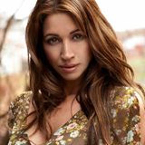 Donna Frank Voice Talent's avatar