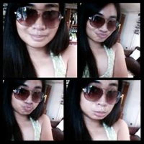 Ann David 1's avatar