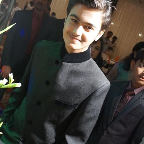 Sagar Kumar Loohana's avatar