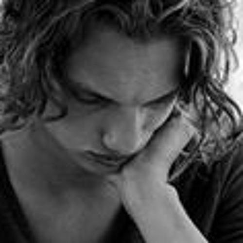 Filip Trzos-Oftedal's avatar