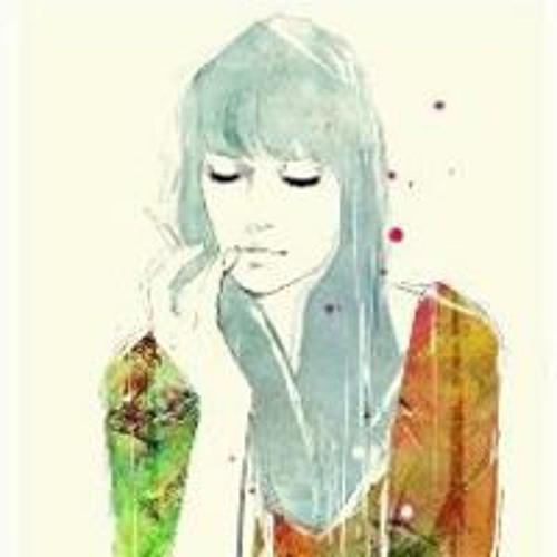 Amie Richards's avatar