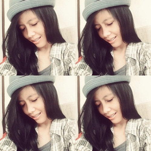 Nona Ganjil's avatar