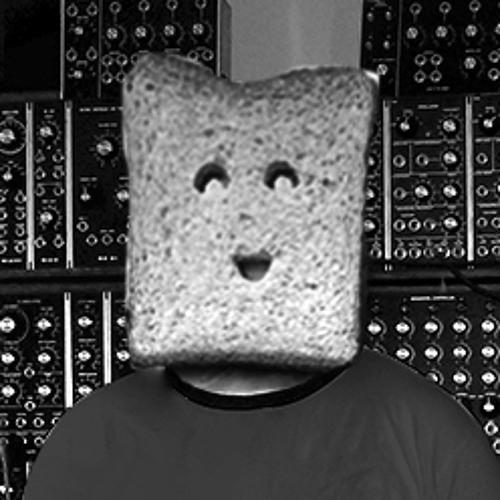 Señor Sandwich's avatar