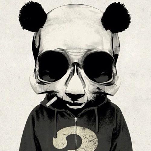Billy Bergeron 1's avatar