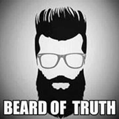Ondrej Faba's avatar