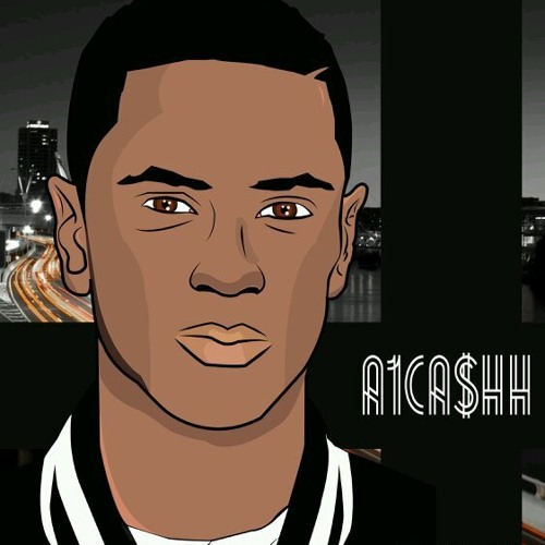 A1Cashh's avatar