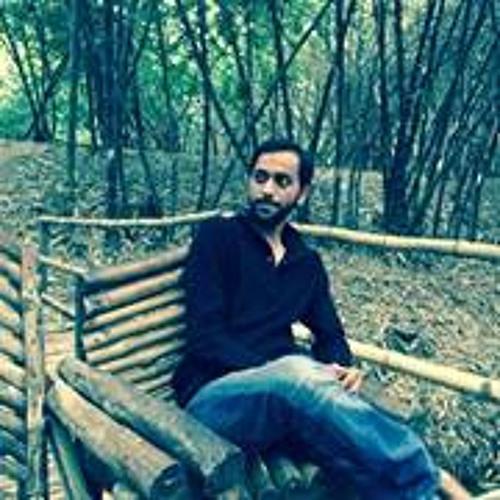 Ali Imran 70's avatar