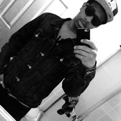 Almighty_Ralf's avatar