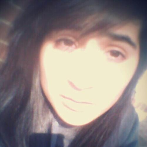 jaqueline12345's avatar