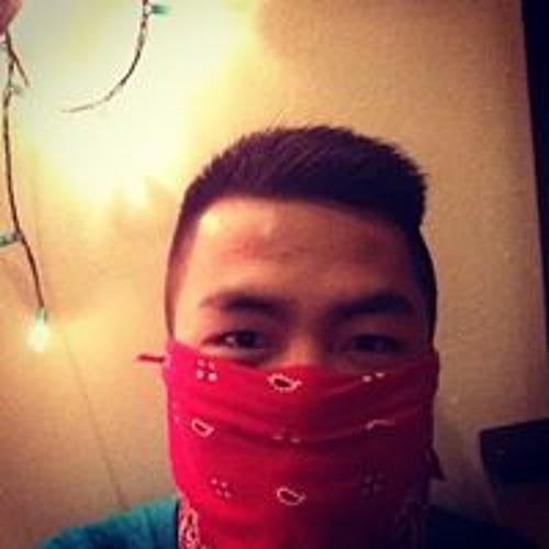 Văn Hoài Sơn's avatar