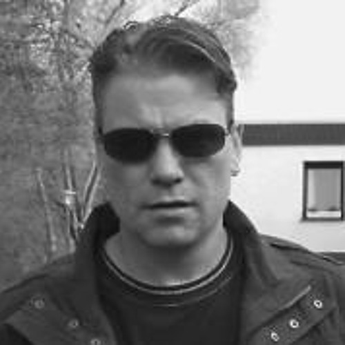Dirk Herbig 1's avatar