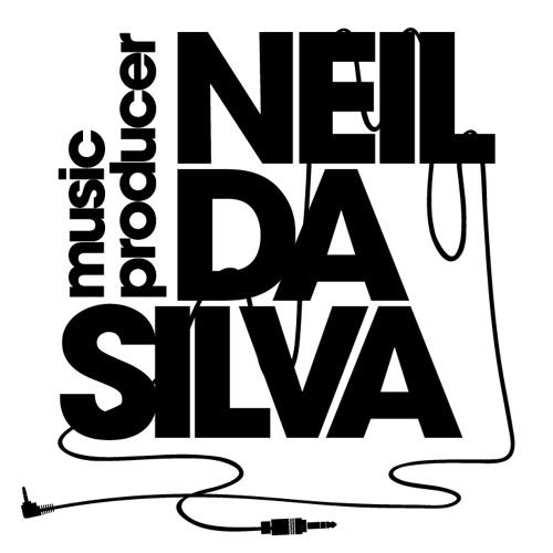 Neil DaSilva's avatar