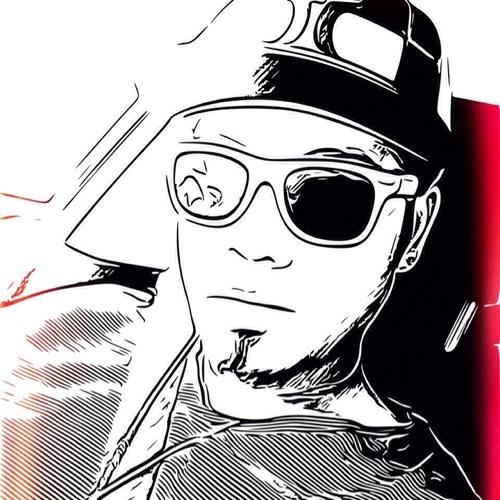 manueltorres17's avatar