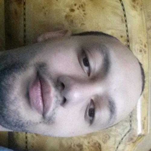 user730280134's avatar