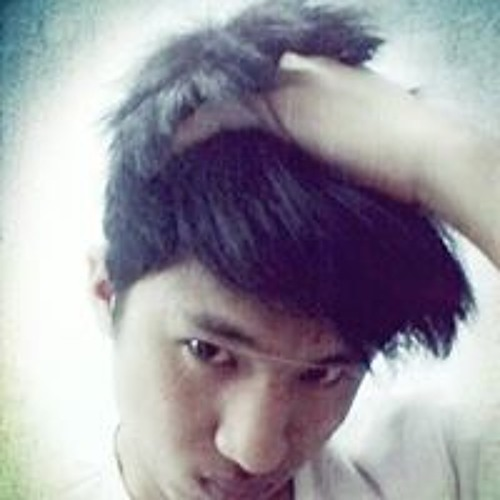 Vươngg Nguyễn's avatar