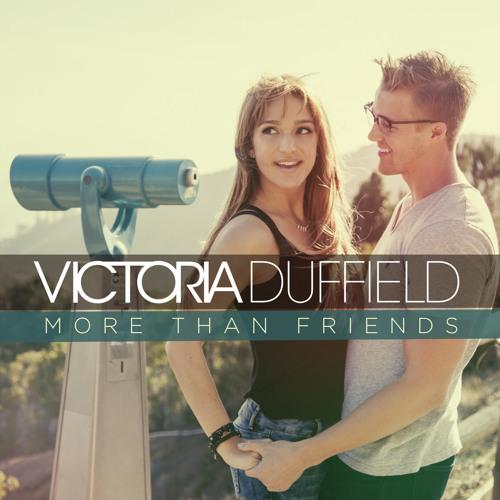 Victoria Duffield's avatar