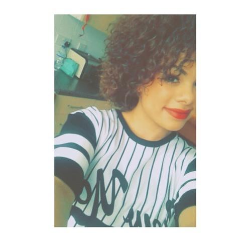 Emileigh Lily's avatar