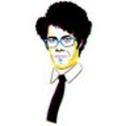 Sharoo zzle's avatar