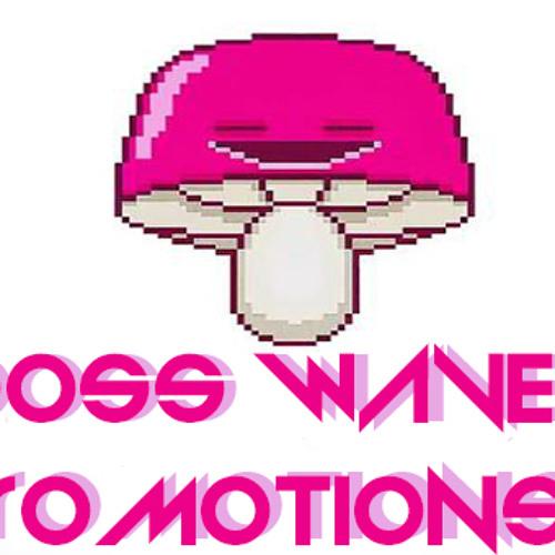 BossWave's avatar