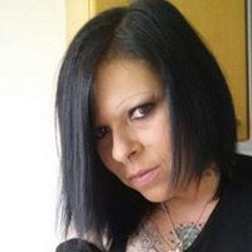 Daniela Stach's avatar