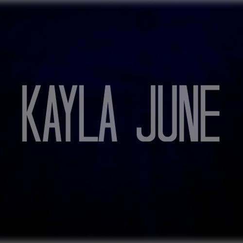 Kayla June's avatar