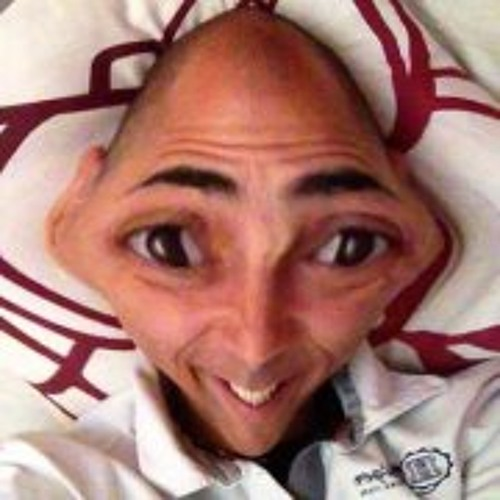 Brown Effect 1's avatar