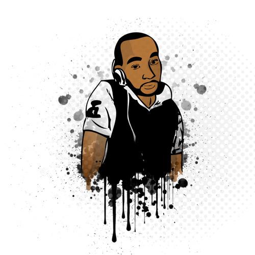 djSombodi's avatar