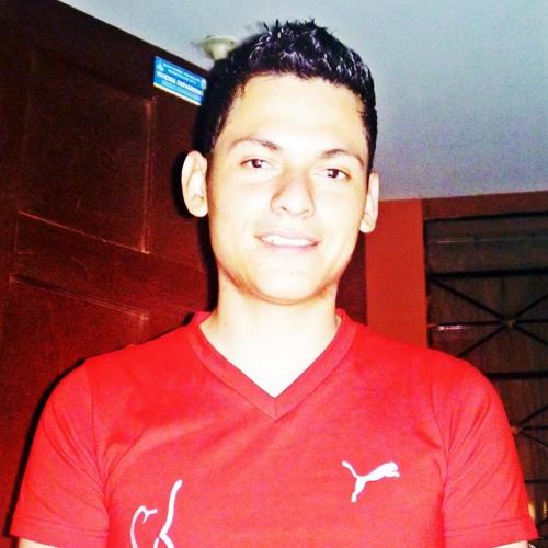 Erik Poma 1's avatar
