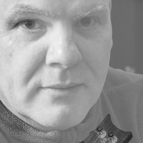 Brian L Foster's avatar