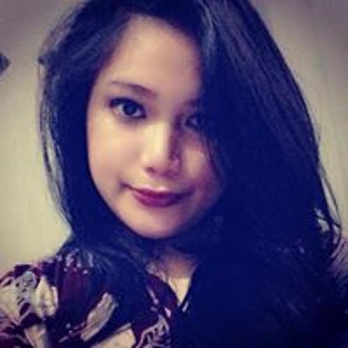Nur Afnie's avatar
