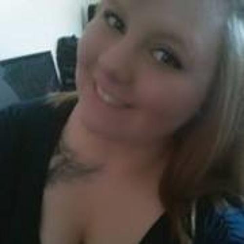 Jaileigh Briana Ratliff's avatar
