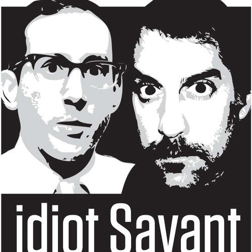 idiot Savant's avatar