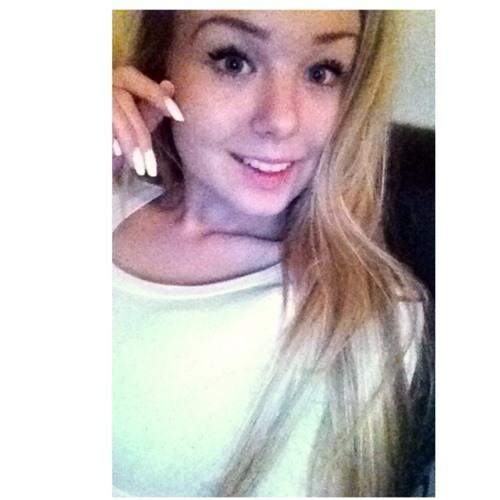 ssiilvia's avatar